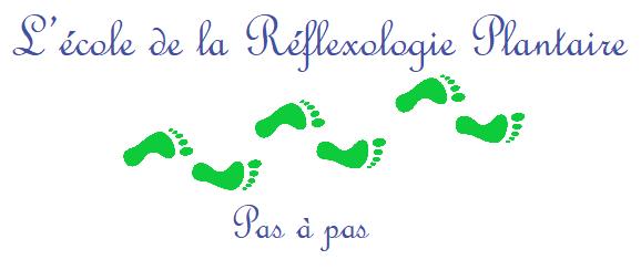 L'Ecole de la Réflexologie